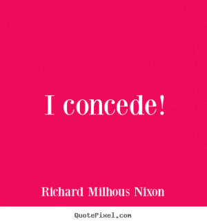 ... nixon more inspirational quotes motivational quotes friendship quotes