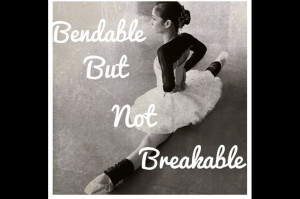 Ballet Dance Quotes Quot, ballet dance quotes