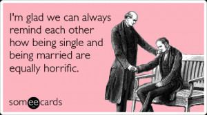 Self-Righteous Singles and Smug Married Couples: Why People Think ...