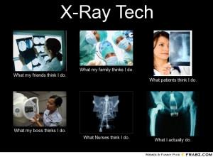 Ray Tech Felony Salary