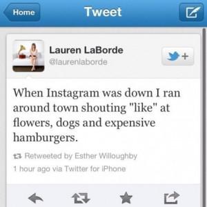 instagram bio cool quotes for instagram bio cool quotes for instagram ...