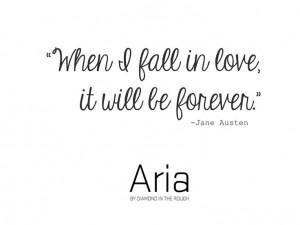 quotes #love #quote