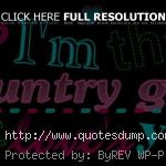 Country-Girl-Quotes-And-Sayings-001-150x150.jpg