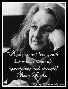 betty-friedan-229x300.jpg
