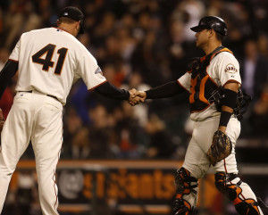 Marco Scutaro Photos