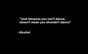 ... quotes humor description humor quotes alcohol 2560x1600 wallpaper is a