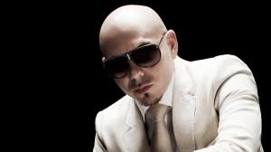 Pitbull afirma que virou piada depois de dublar filme