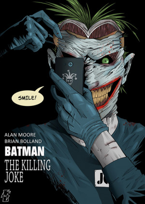 the killing joke new 52jpg
