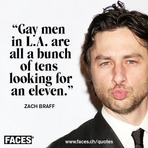 how to tell gay