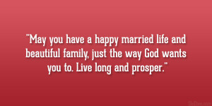 Wedding Quotes Lovely Beautiful