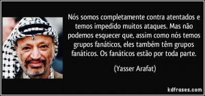 Yasser Arafat Facebook Arffat