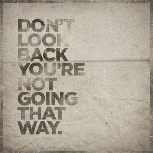 Forward quote motivation