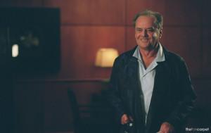 Jack Nicholson Quotes Bucket List http://www.fanpop.com/clubs/jack ...