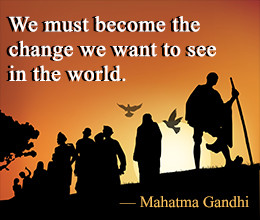 50 Good Quotes and Sayings About Making a Difference
