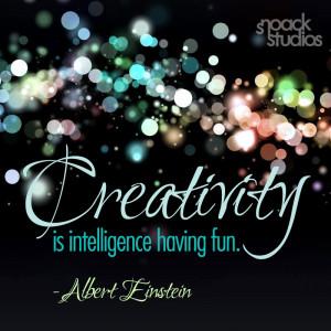 design-quote3