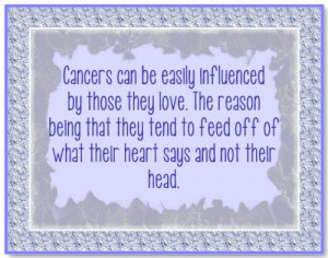 Found on zodiac-greeting-cards.free-horoscope-today.com