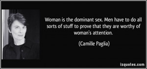 Dominant And Sub Quotes Dominant Woman Quotes Dominant
