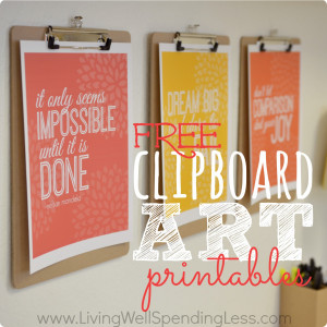 Free-Clipboard-Art-Printables-Square.jpg