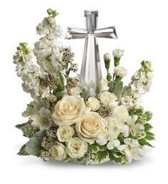 Celebration of Life-Funeral ideas