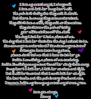 sweet-angel-poem1.png?t=1264081813