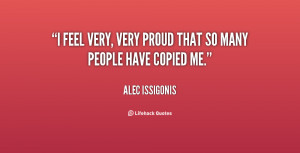 very proud of you quotes
