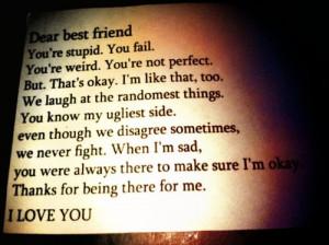 teen #friends #bff #bestfriends #friendship #hug #love