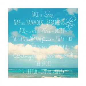 inspirational quotes on canvas quotesgram