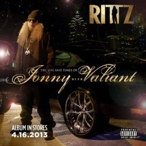 To help improve the quality of the lyrics, visit Rittz – Intro ...