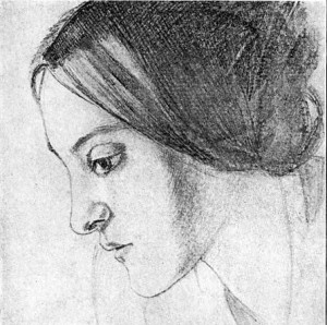 pencil_profile_christina_rossetti_1849_by_d__g__rossetti+cropped.jpg
