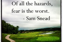 Funny Golf Quotes For Women Golf quotes