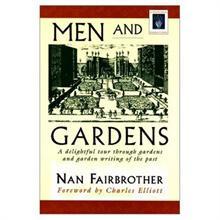 nan fairbrother english writer nan fairbrother was an english writer ...