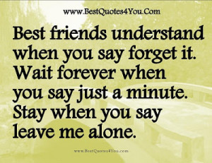 quotes and sayings about best friendship quotes and sayings about