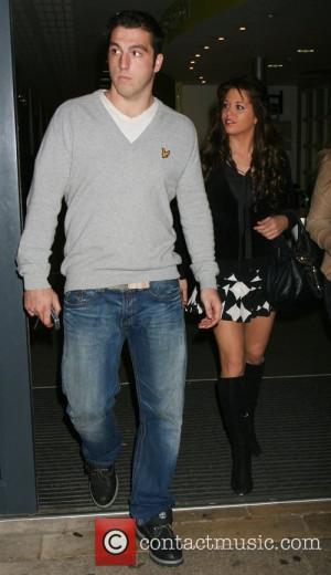 Bianca Lawson Boyfriend...