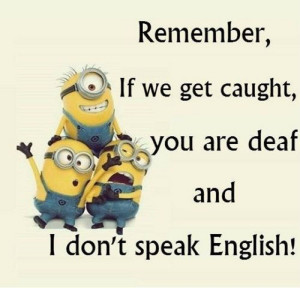 Funny-Minion-Quotes-featured.jpg