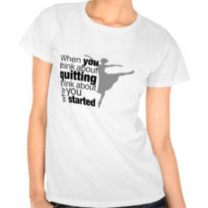 Teacher Sayings Shirts & T-shirts