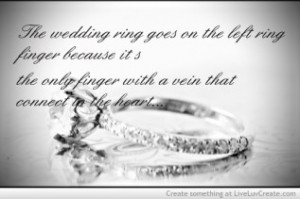 engagement ring quotes quotesgram