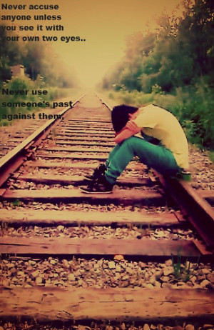 sad quotes about missing someone tumblr