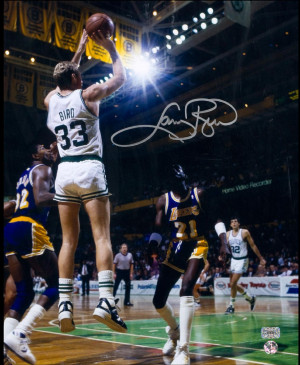 ... this Nba Basketball Quotes With Pictures And Images Larry Bird picture