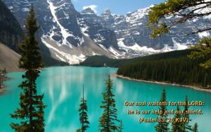 Bible-verse wallpaper 8.jpg