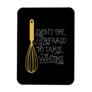 Chef Quotes Gifts