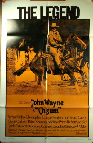 ... John Wayne Movie Poster. 1493 x 2292.John Wayne Movie Quotes Pilgrim