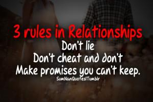 quote-relationship-advice-love-couple-Favim.com-673415.jpg