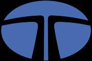 Multinational Conglomerate Logos
