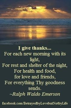 ... 394 pixels more good mornings my love quotes give thank quotes good