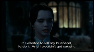 adams, wednesday, wednesday addams