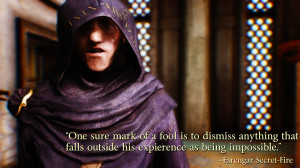 Farengar Secret-Fire quote [1920x1080]