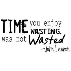 John Lennon Quotes Imagine Lyrics Top 10 Quotes Lennon Word Art on ...