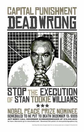 Tookie Williams