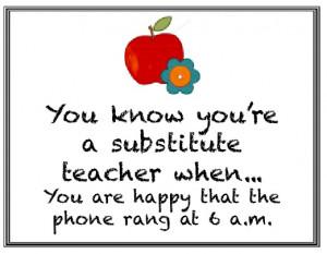 Substitute Teachers.jpg