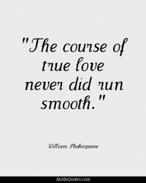Love Quotes (http://noblequotes.com/) we have our ups and downs but ...